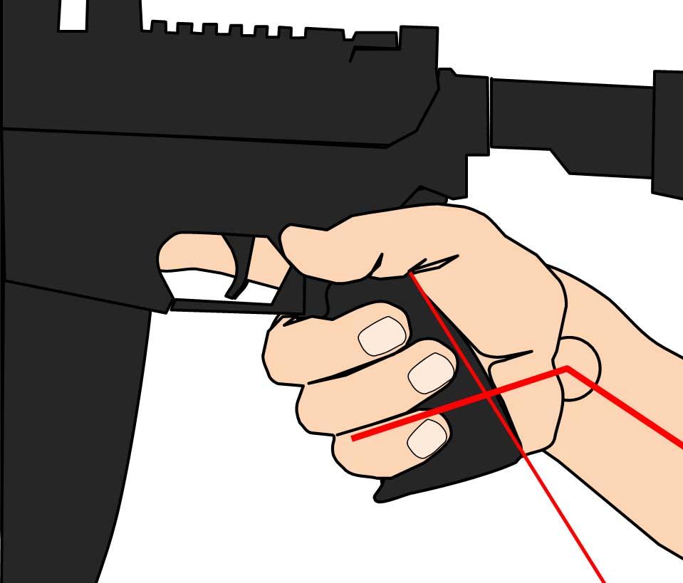 ATG-wrist-sharp