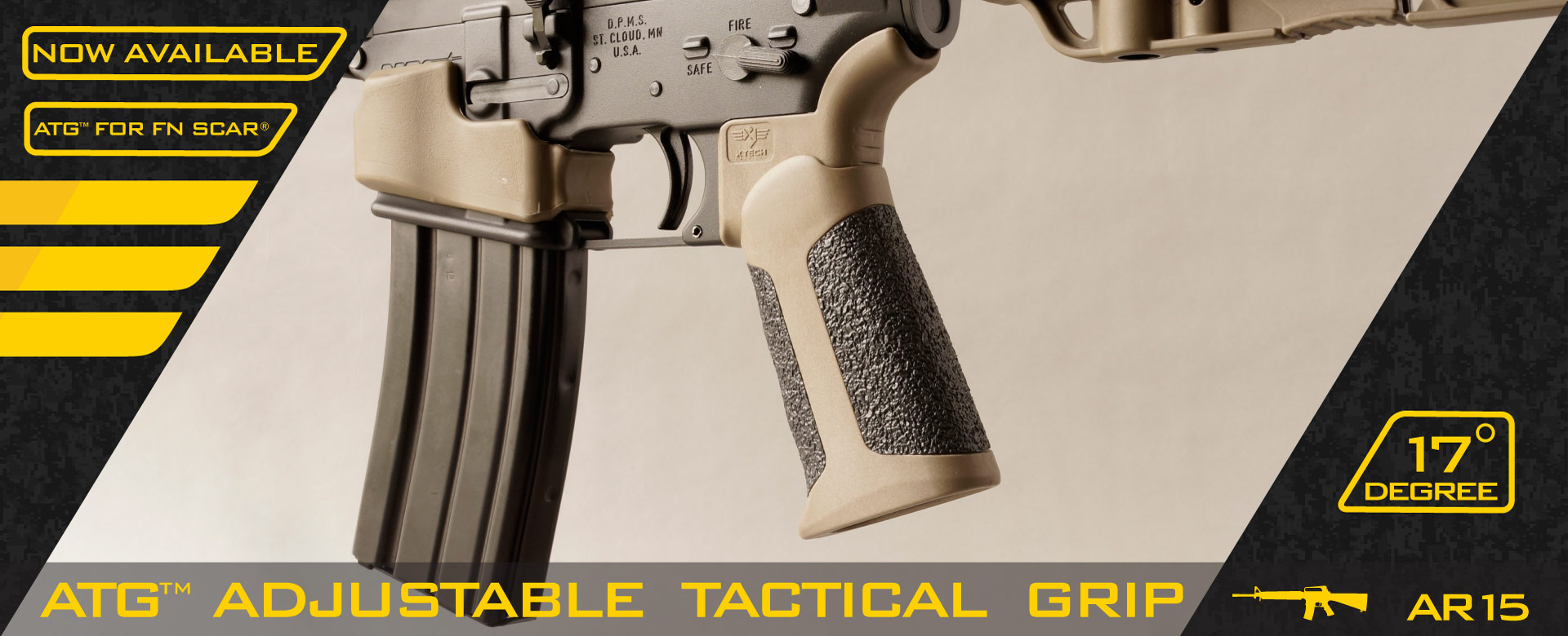 ATG-Adjustable-Tactical-Grip-Slider-4