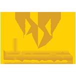 XTech Tactical Logo 152x152