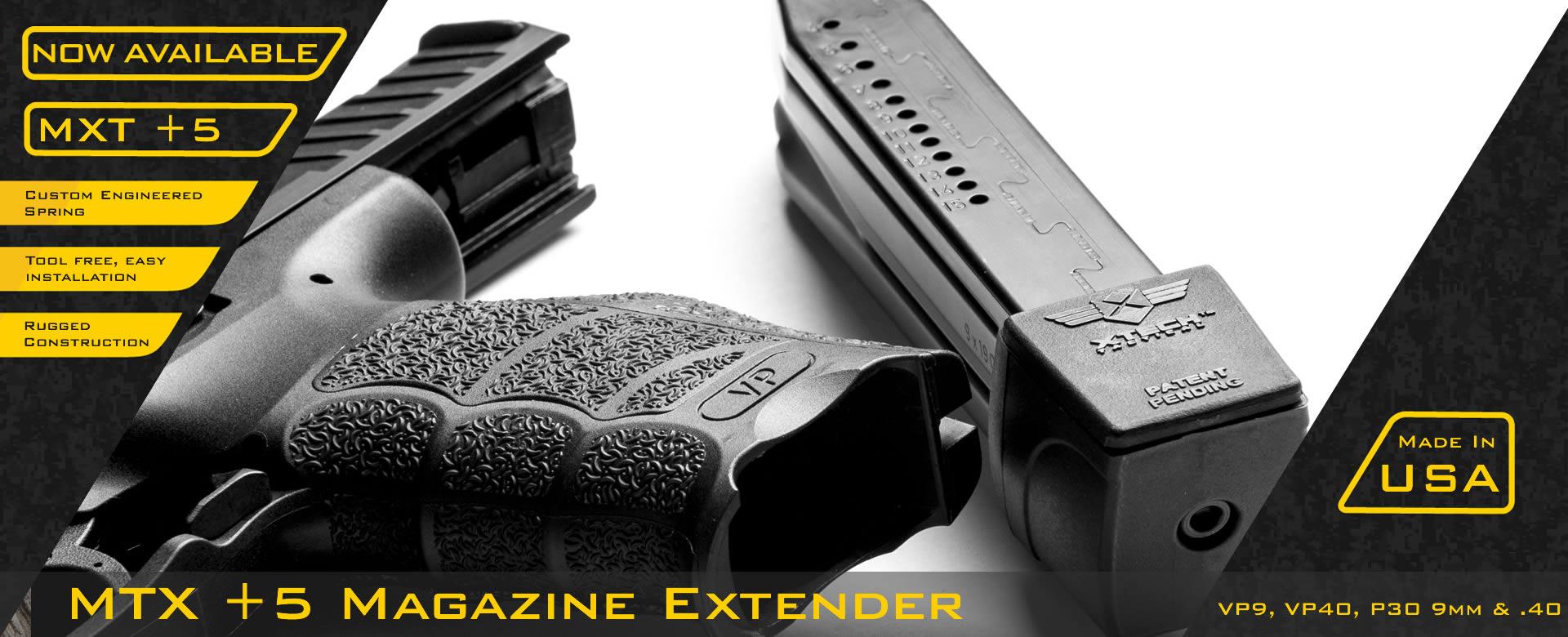mxt5-mag-extender-slide-2-1