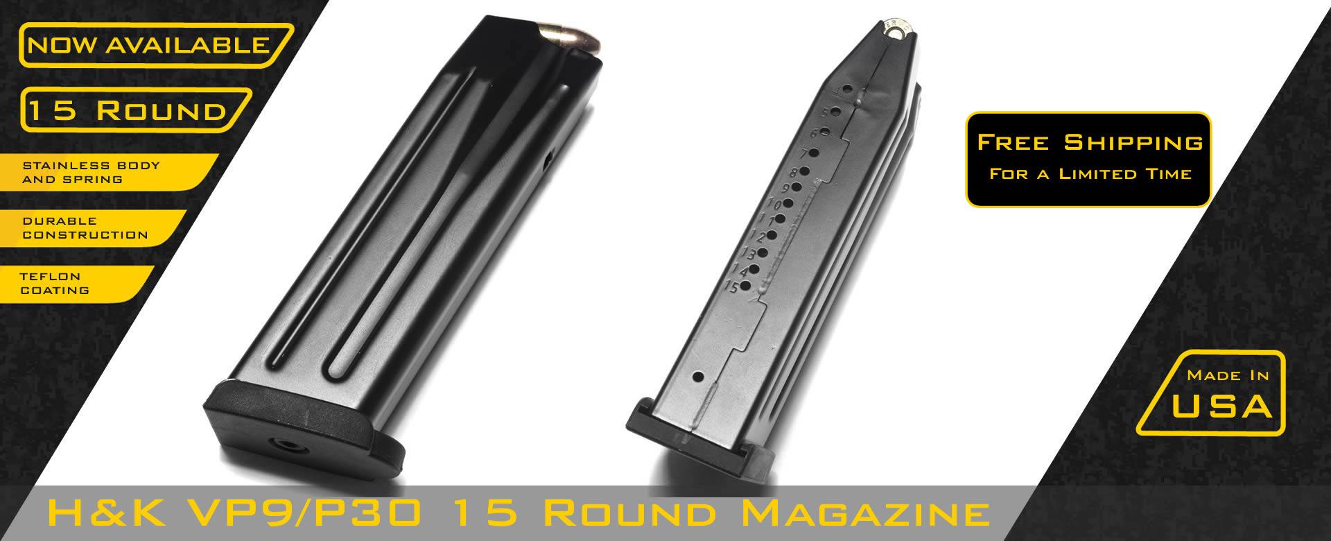 hk-vp9-vp30-15-round-magazine-2
