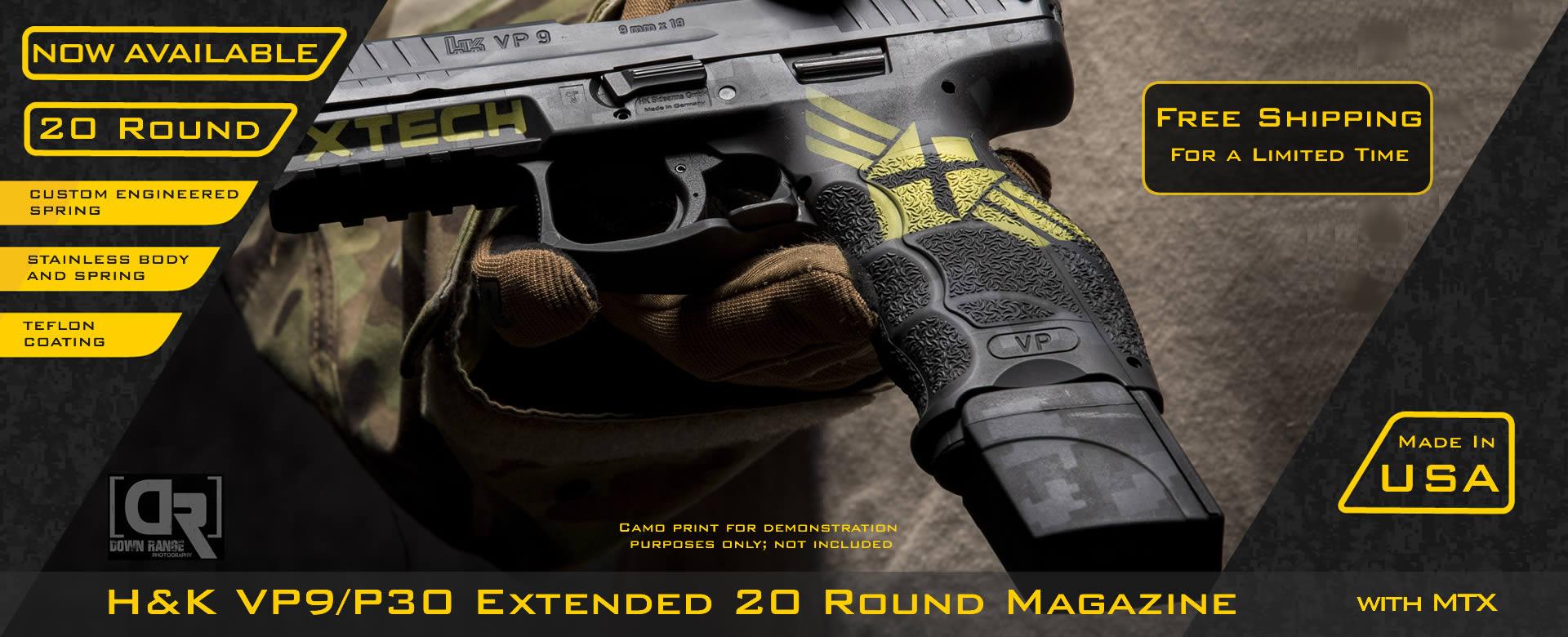 hk-vp9-vp30-20-round-magazine-2