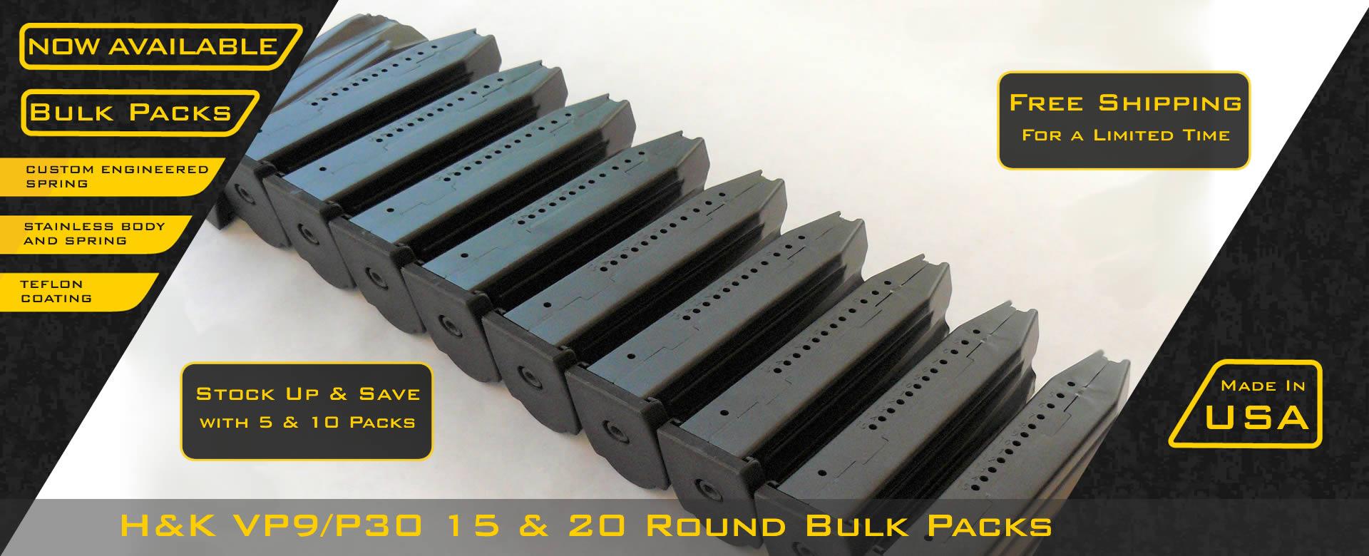 hk-vp9-vp30-20-round-magazines-bulk-1