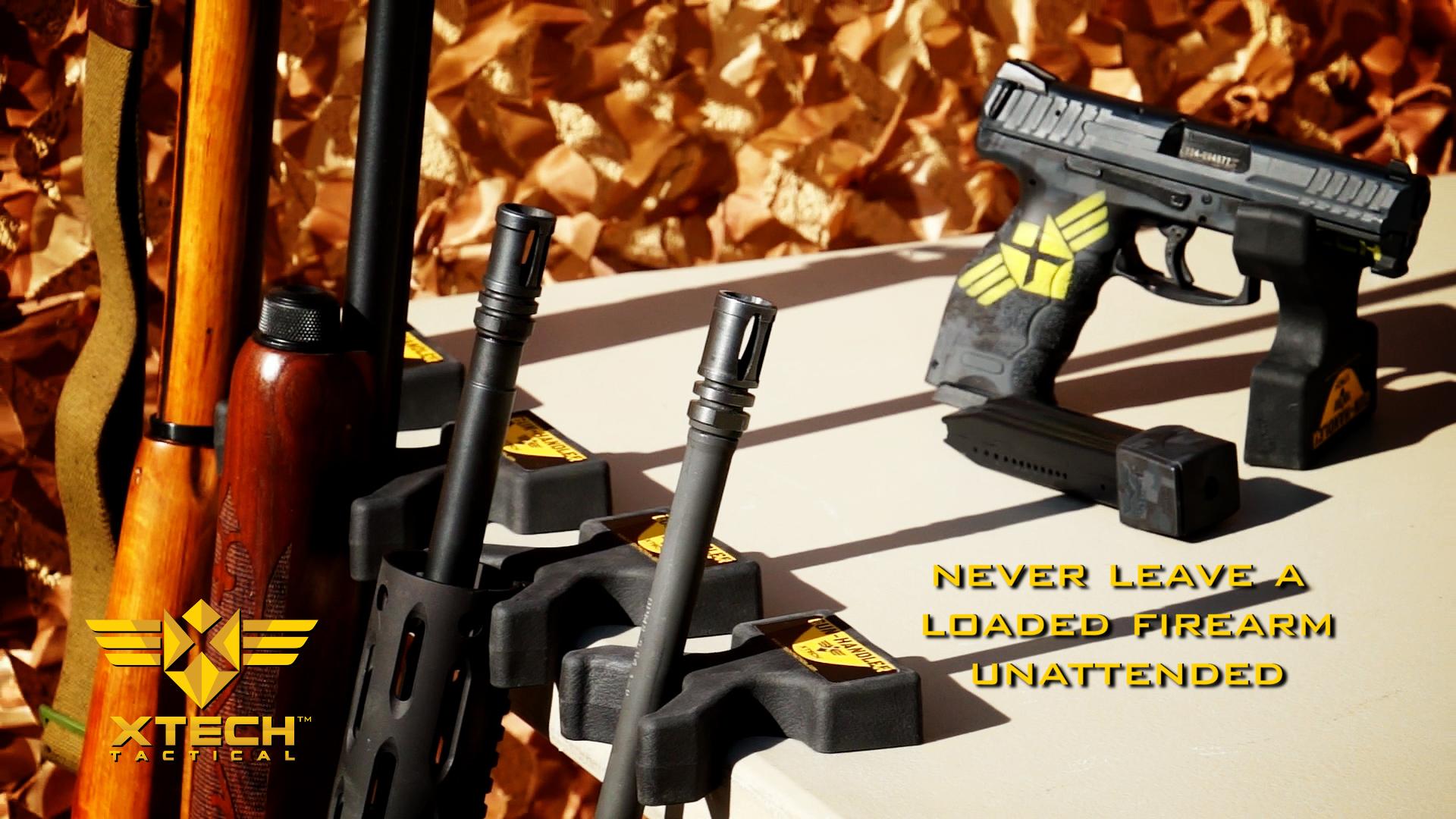 Gun Handler2 Still002