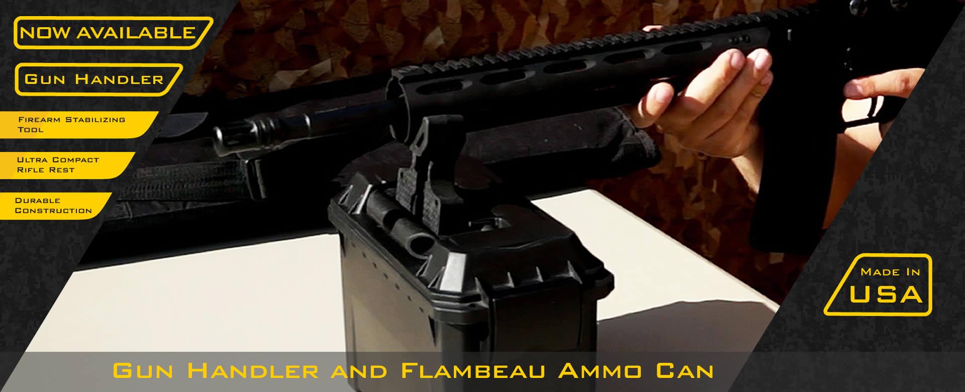 gun-handler-ammo-can-1