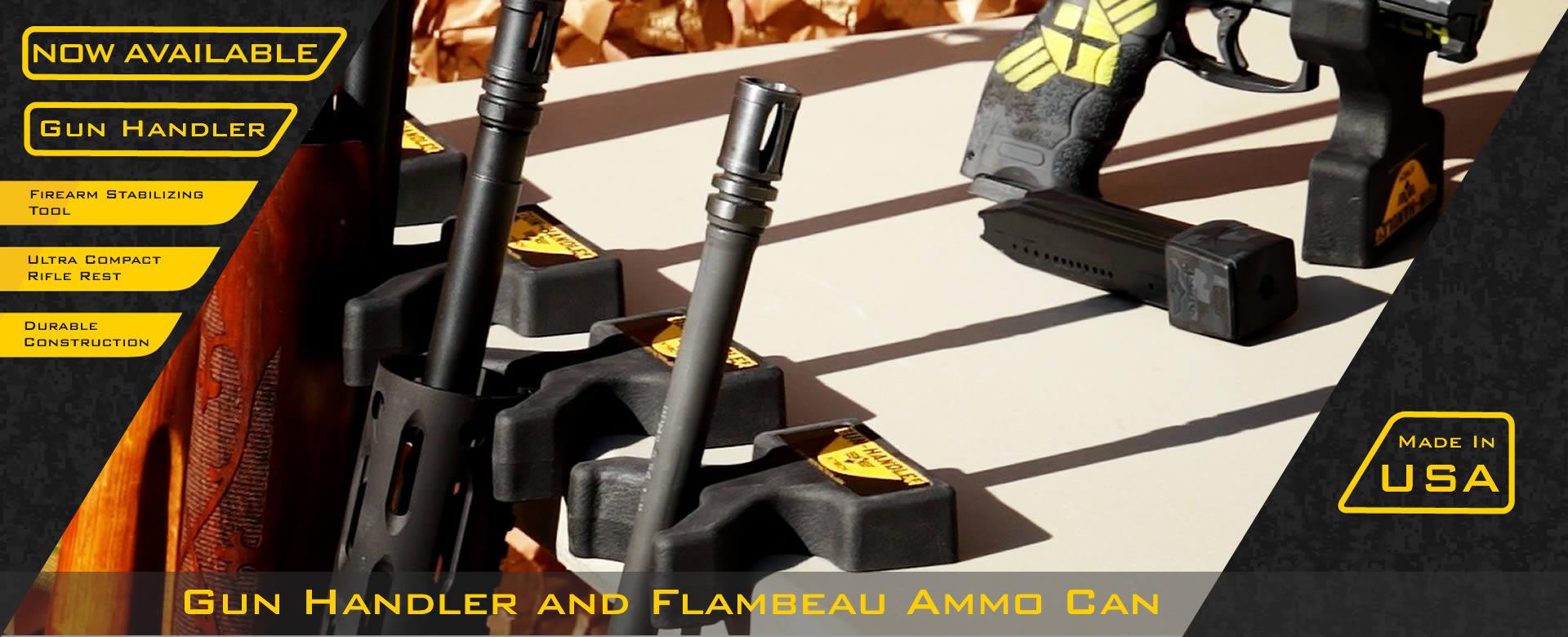 gun-handler-solo-1